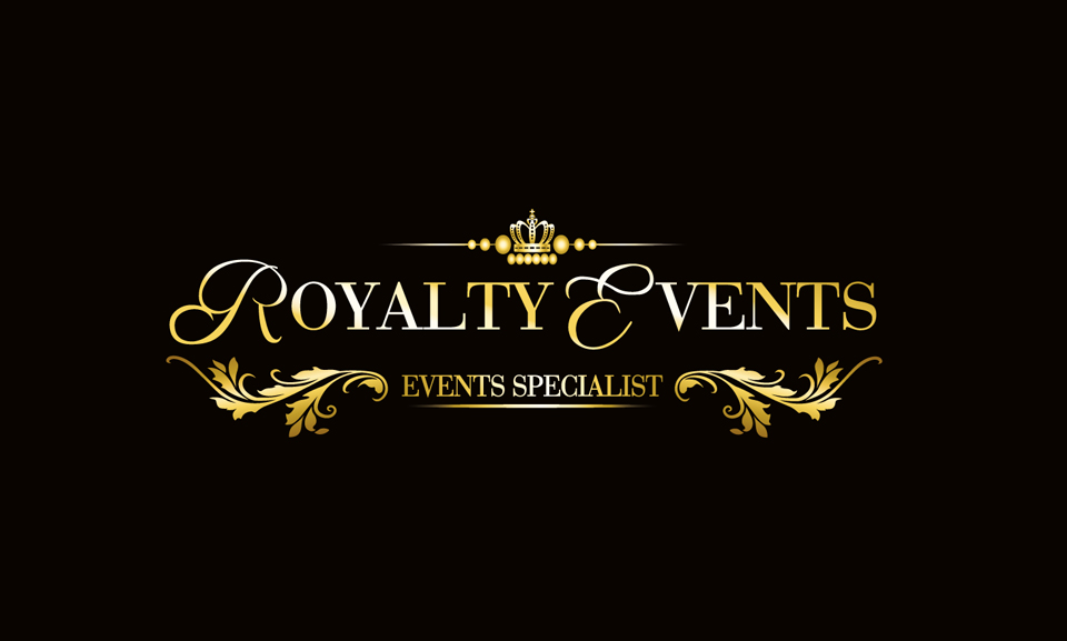 Royalty Events Logo
