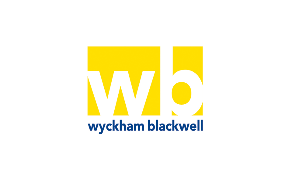 Wyckham Blackwell Logo
