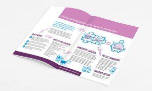 SJ Solutions Brochure
